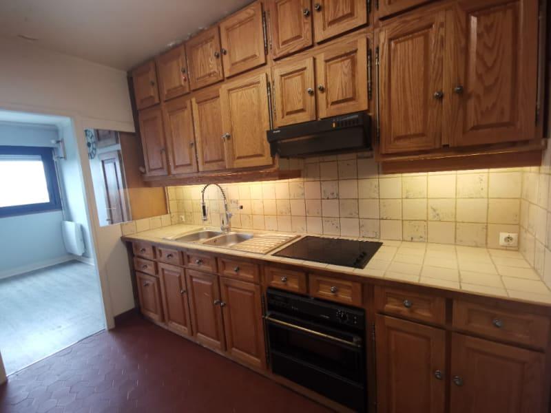 Sale apartment Juvisy sur orge 219900€ - Picture 3