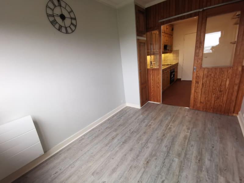 Sale apartment Juvisy sur orge 219900€ - Picture 4