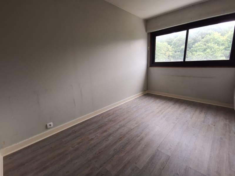 Sale apartment Juvisy sur orge 219900€ - Picture 5