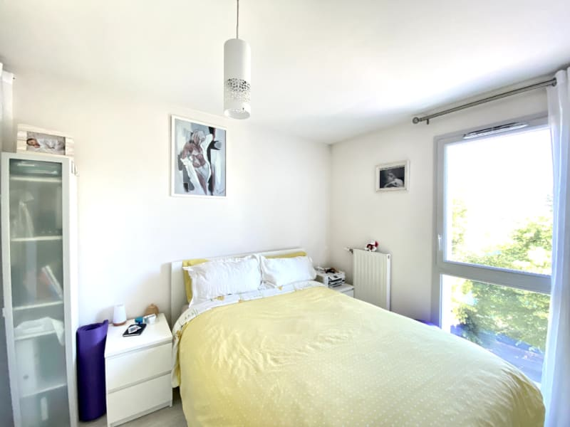 Sale apartment Athis mons 188000€ - Picture 6