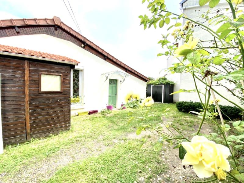 Sale house / villa Juvisy sur orge 336000€ - Picture 1