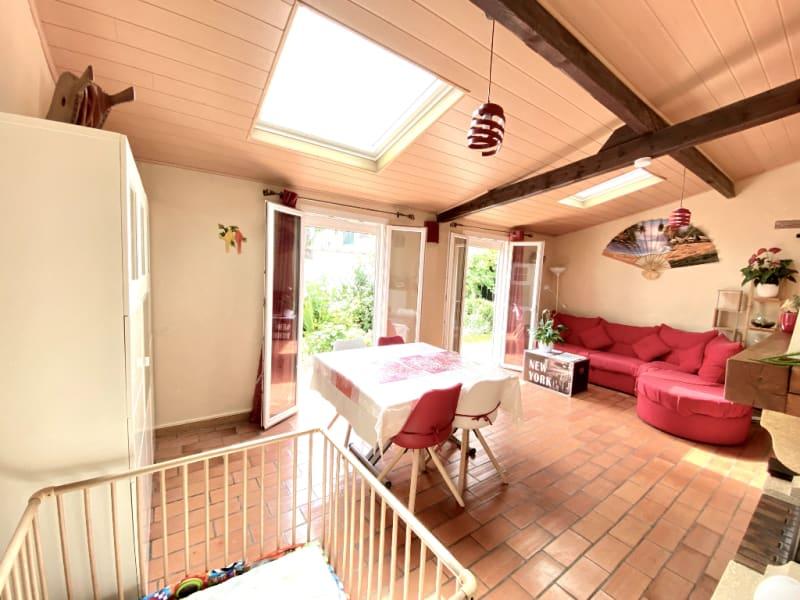 Sale house / villa Juvisy sur orge 336000€ - Picture 3