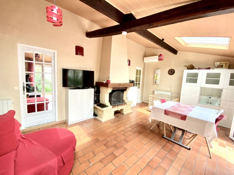 Sale house / villa Juvisy sur orge 336000€ - Picture 4