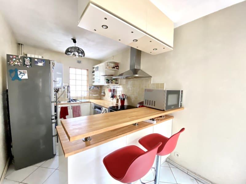 Sale house / villa Juvisy sur orge 336000€ - Picture 5