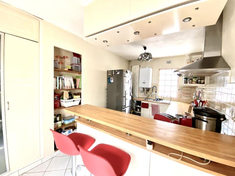 Sale house / villa Juvisy sur orge 336000€ - Picture 6