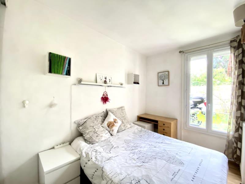 Sale house / villa Juvisy sur orge 336000€ - Picture 8