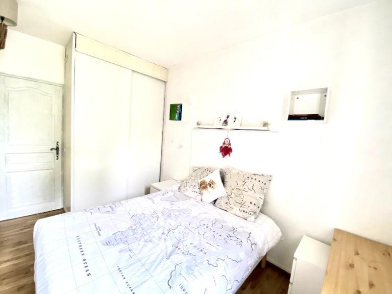 Sale house / villa Juvisy sur orge 336000€ - Picture 9