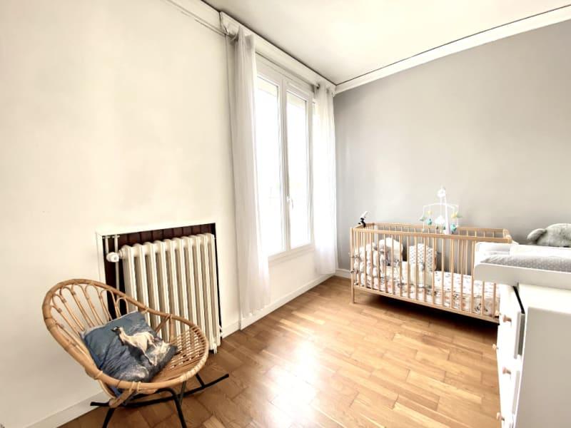 Sale house / villa Juvisy sur orge 336000€ - Picture 10