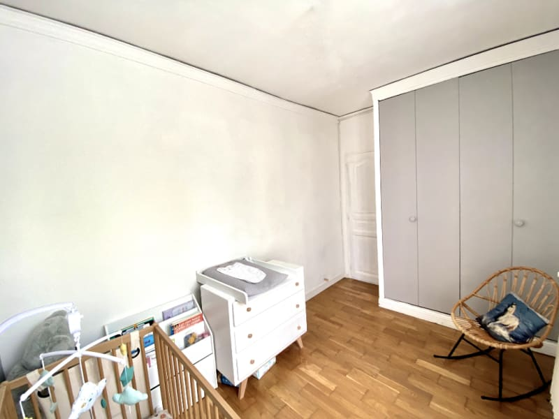 Sale house / villa Juvisy sur orge 336000€ - Picture 11