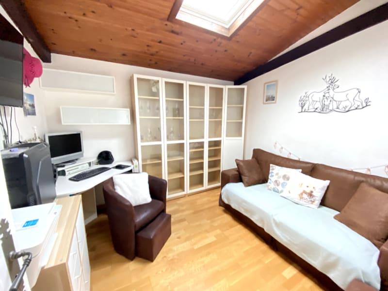 Sale house / villa Juvisy sur orge 336000€ - Picture 12