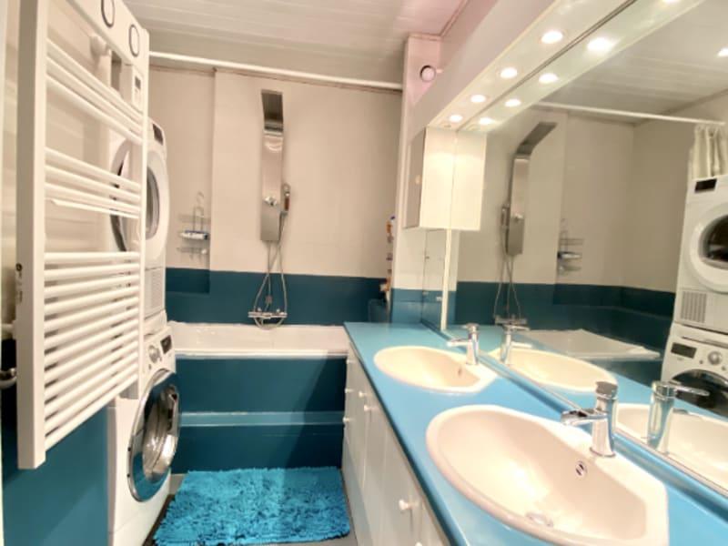 Sale house / villa Juvisy sur orge 336000€ - Picture 13