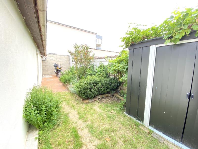Sale house / villa Juvisy sur orge 336000€ - Picture 14