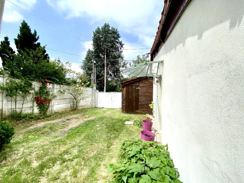 Sale house / villa Juvisy sur orge 336000€ - Picture 15