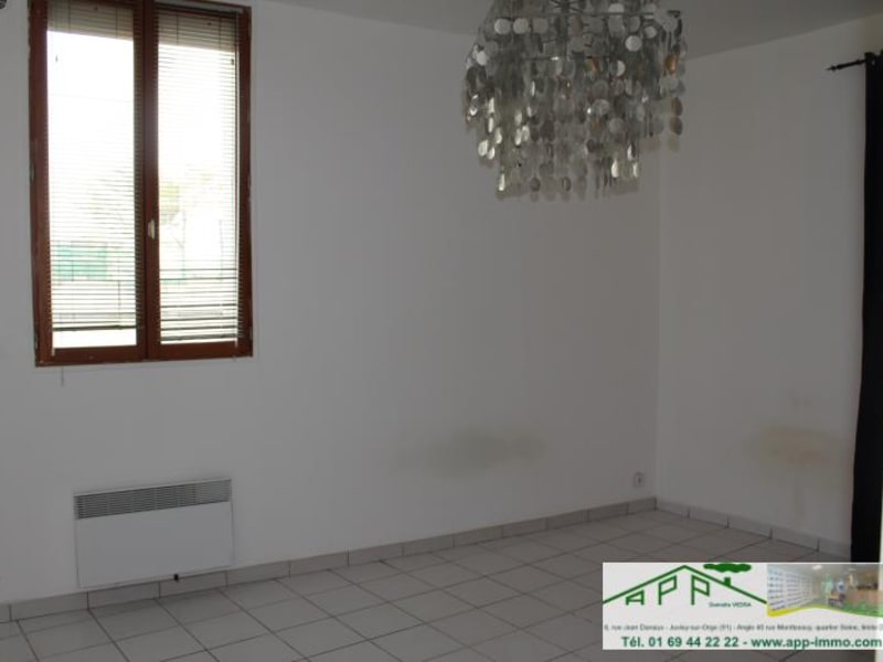 Sale apartment Athis mons 109900€ - Picture 3