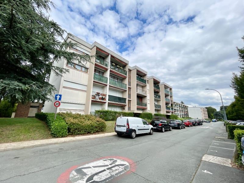 Vente appartement Chilly mazarin 179900€ - Photo 1