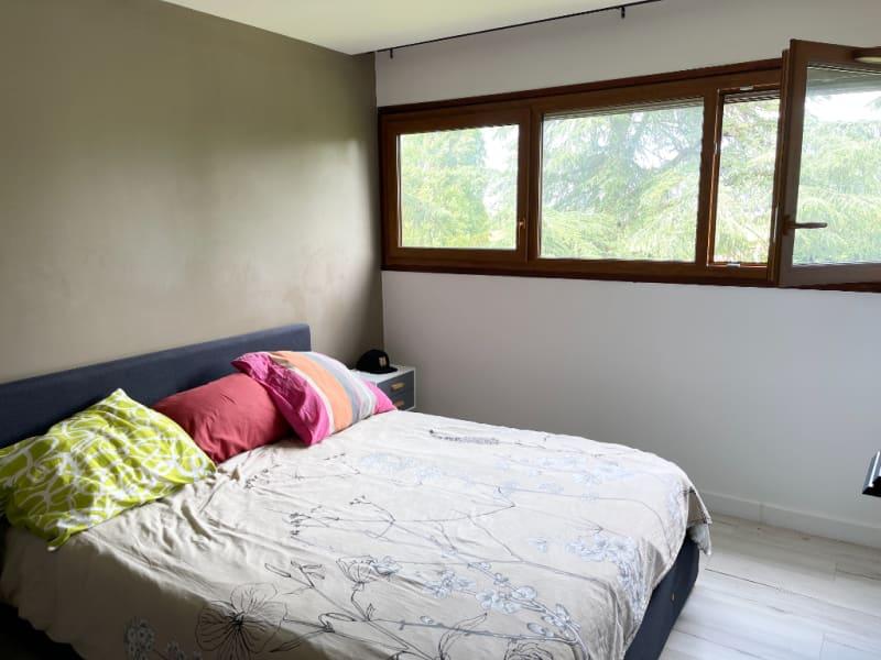 Vente appartement Chilly mazarin 179900€ - Photo 5