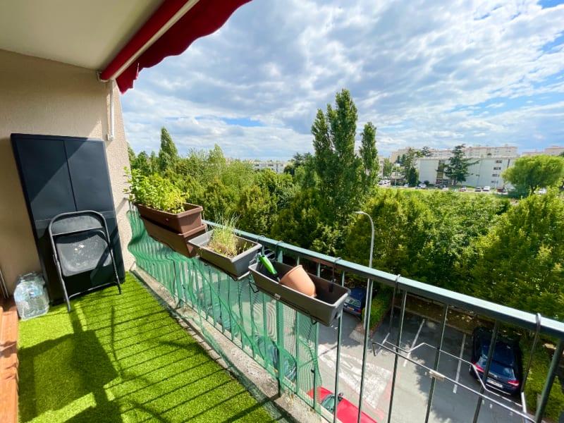 Vente appartement Chilly mazarin 179900€ - Photo 6