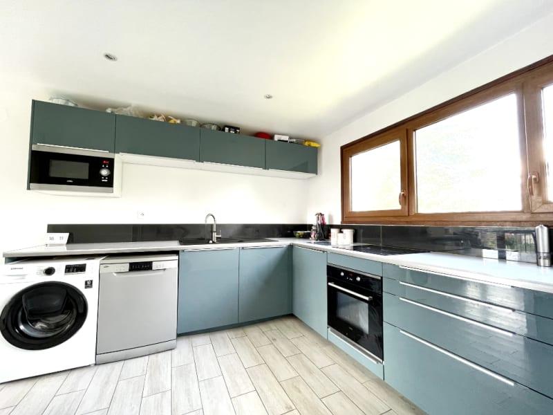 Vente appartement Chilly mazarin 179900€ - Photo 8