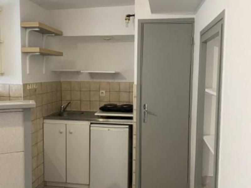 Rental apartment Grenoble 297€ CC - Picture 2
