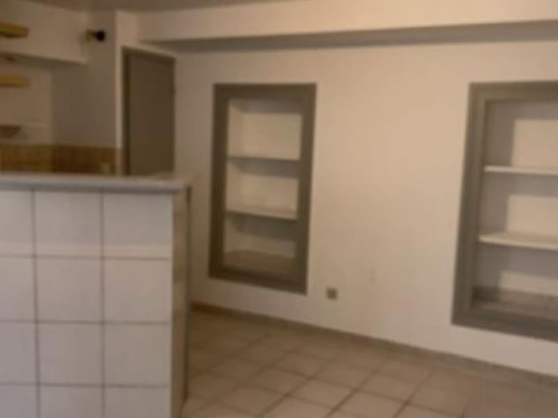 Rental apartment Grenoble 297€ CC - Picture 3