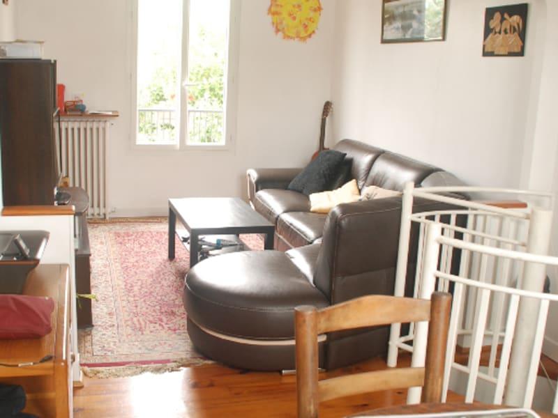Vente maison / villa Bondy 305000€ - Photo 3