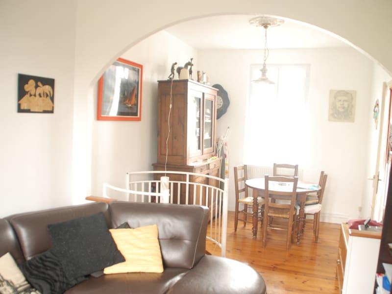 Vente maison / villa Bondy 305000€ - Photo 4