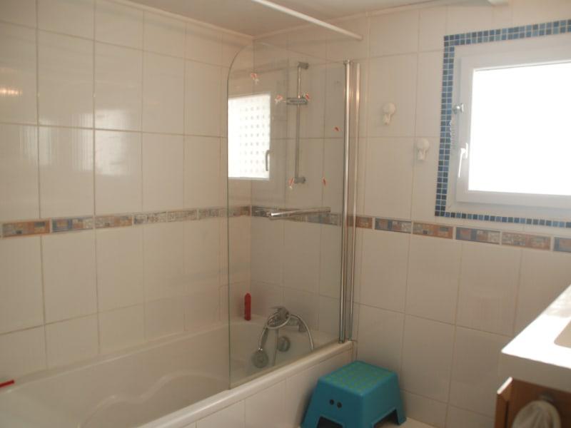 Vente maison / villa Bondy 305000€ - Photo 8