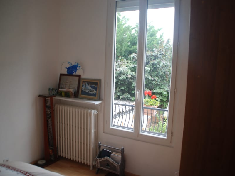 Vente maison / villa Bondy 305000€ - Photo 9