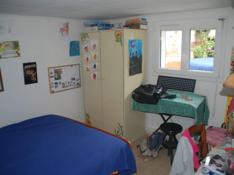 Vente maison / villa Bondy 305000€ - Photo 11