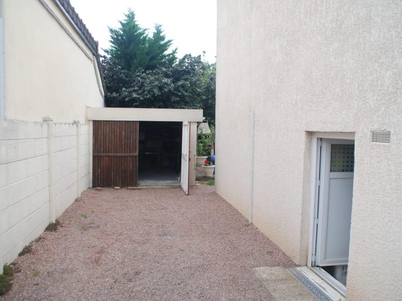Vente maison / villa Bondy 305000€ - Photo 12