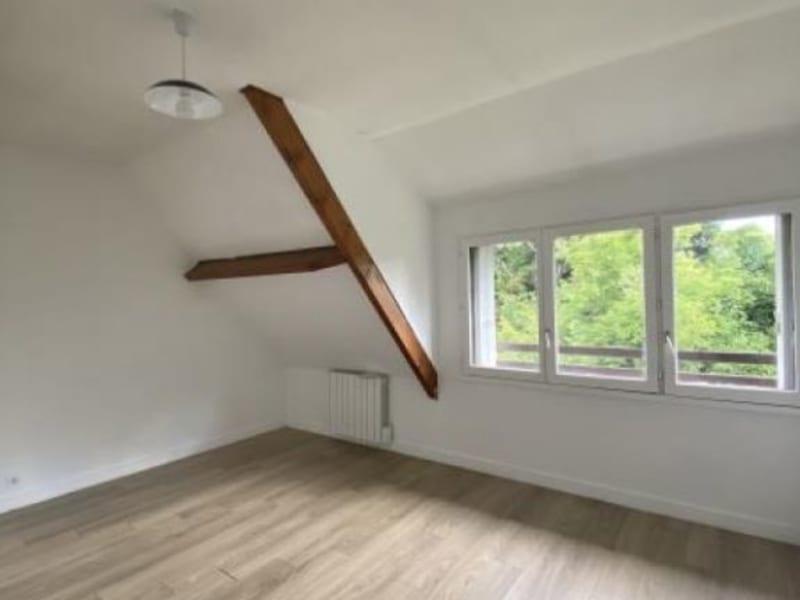 Sale house / villa Chatou 690000€ - Picture 3
