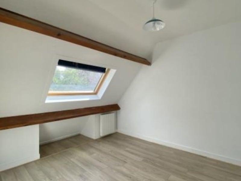 Sale house / villa Chatou 690000€ - Picture 4