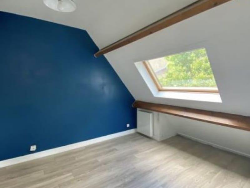 Sale house / villa Chatou 690000€ - Picture 5