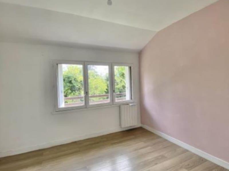 Sale house / villa Chatou 690000€ - Picture 6