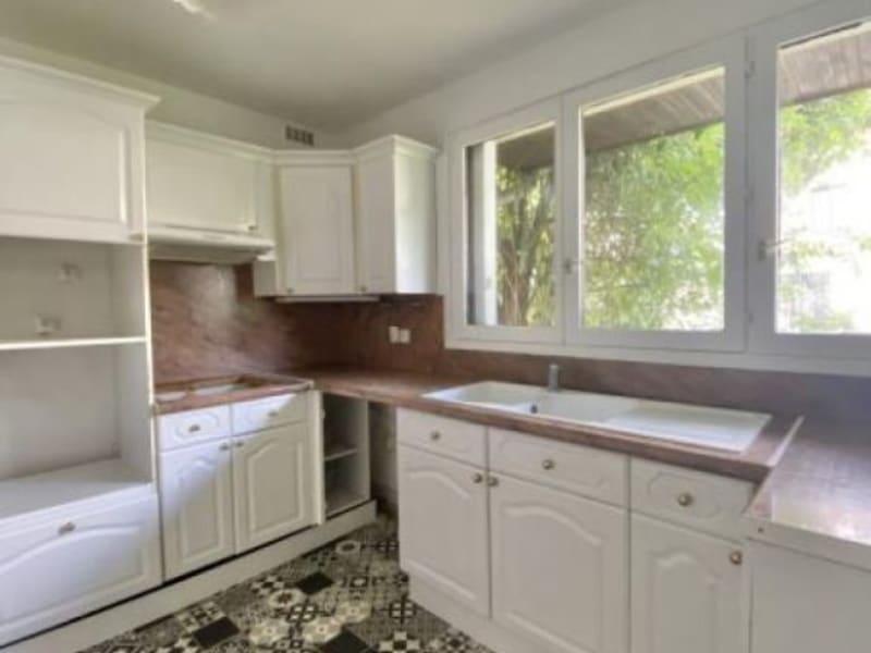 Sale house / villa Chatou 690000€ - Picture 7