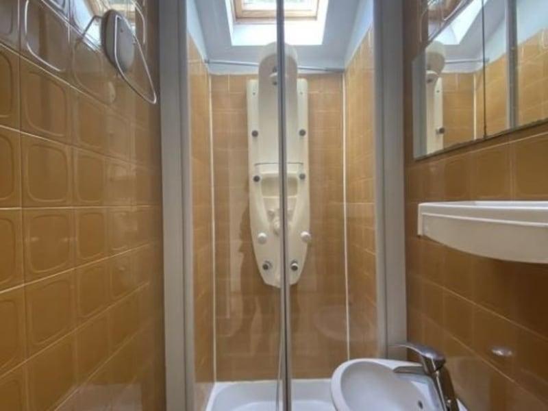 Sale house / villa Chatou 690000€ - Picture 9