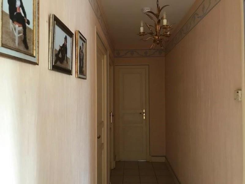 Vente maison / villa St andre de cubzac 165000€ - Photo 4