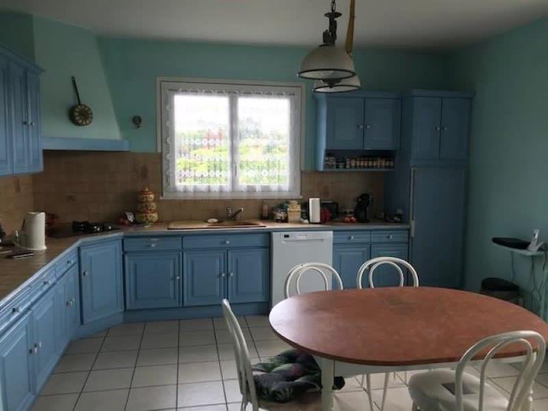 Vente maison / villa St andre de cubzac 165000€ - Photo 5