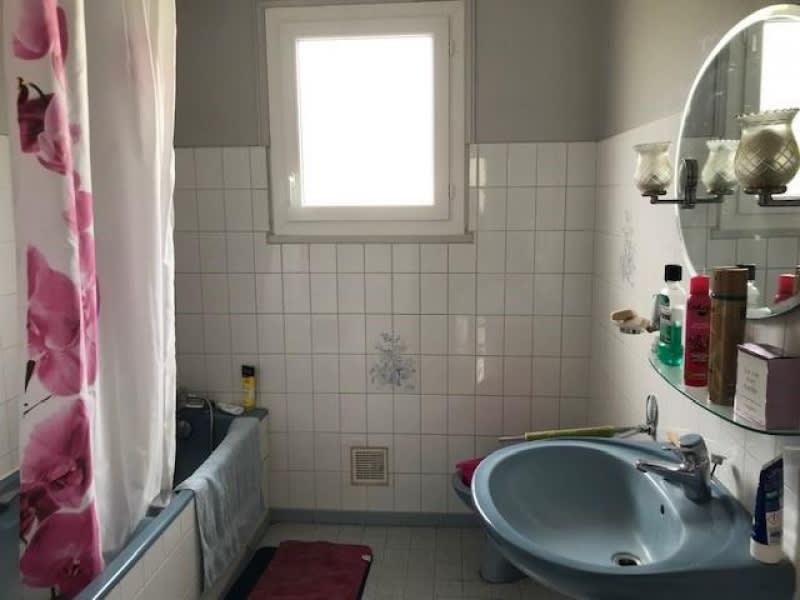 Vente maison / villa St andre de cubzac 165000€ - Photo 7
