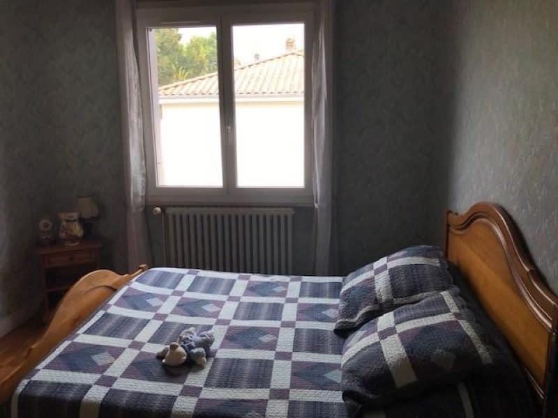 Vente maison / villa St andre de cubzac 165000€ - Photo 9