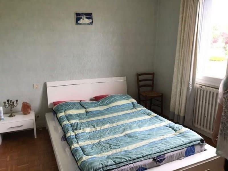 Vente maison / villa St andre de cubzac 165000€ - Photo 10