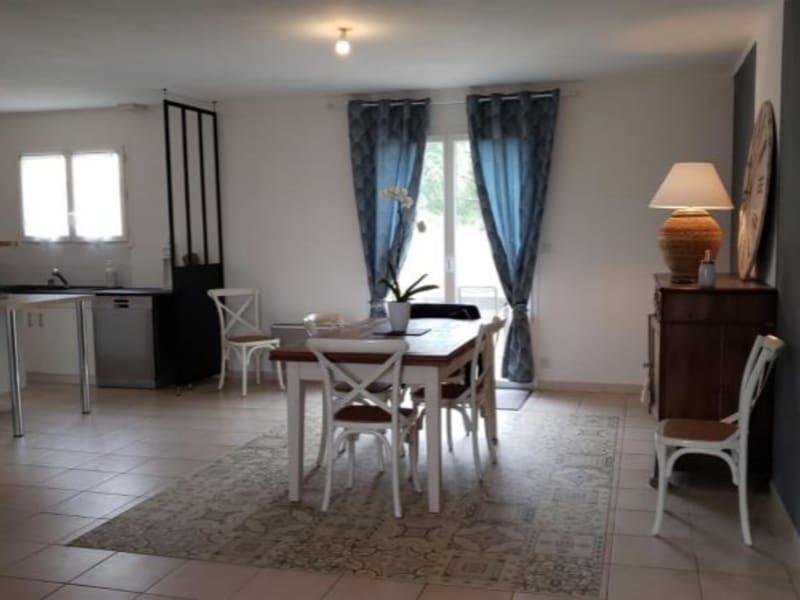 Vente maison / villa St andre de cubzac 262000€ - Photo 5