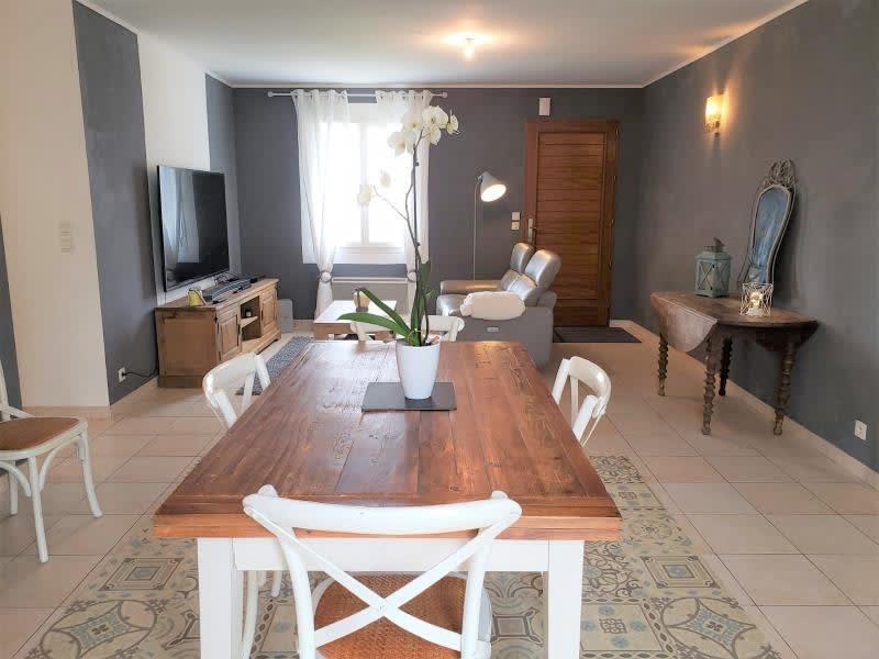 Vente maison / villa St andre de cubzac 262000€ - Photo 7