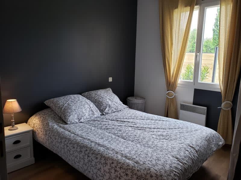 Vente maison / villa St andre de cubzac 262000€ - Photo 9
