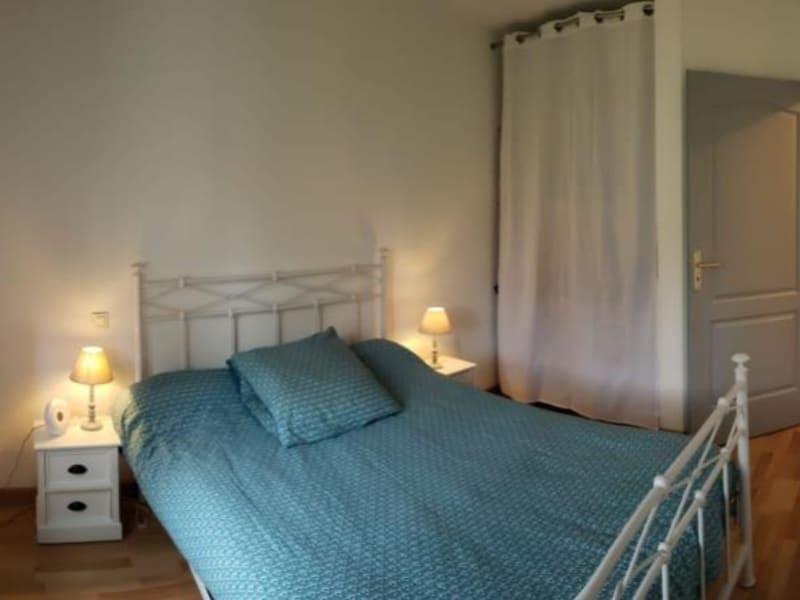 Vente maison / villa St andre de cubzac 262000€ - Photo 11