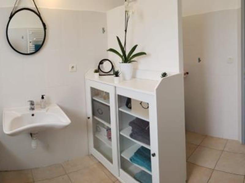 Vente maison / villa St andre de cubzac 262000€ - Photo 12