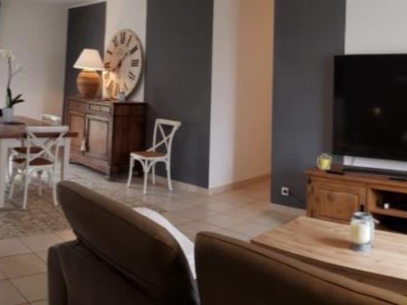 Vente maison / villa St andre de cubzac 262000€ - Photo 13