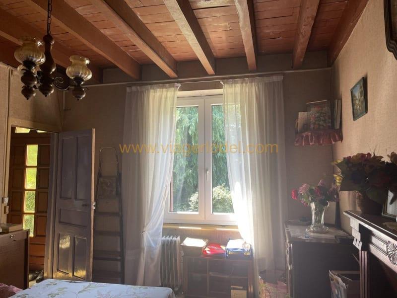 Life annuity house / villa Plumieux 30000€ - Picture 2
