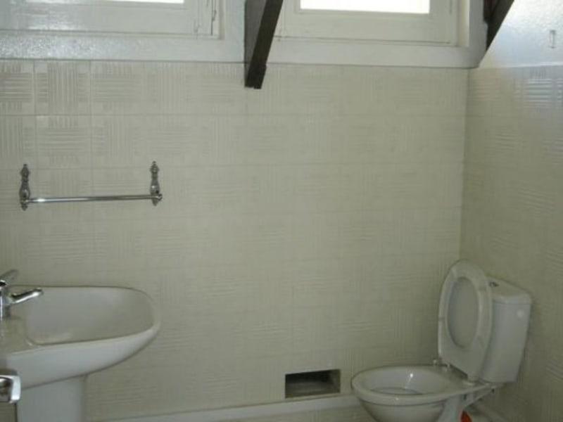 Rental house / villa Ste clotilde 1700€ CC - Picture 7