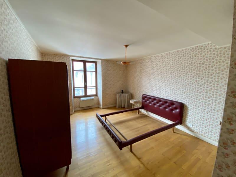 Sale house / villa Izeaux 235000€ - Picture 6